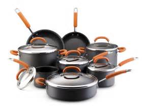 best cookware ever