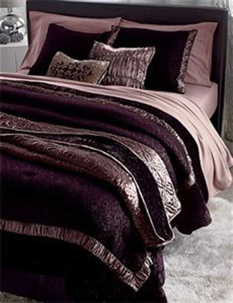 1000 images about bedroom ideas on pinterest dita von