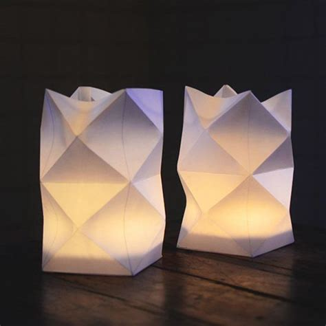 Make Paper Lanterns - make your own waldorf paper lantern tutorial with