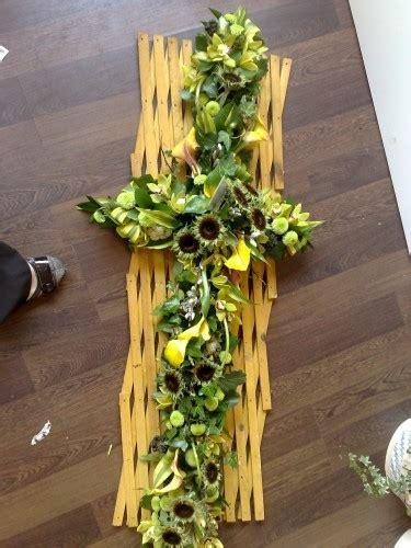 branching out floral vase arrangement spider flower pin branching out floral vase arrangement spider flower on