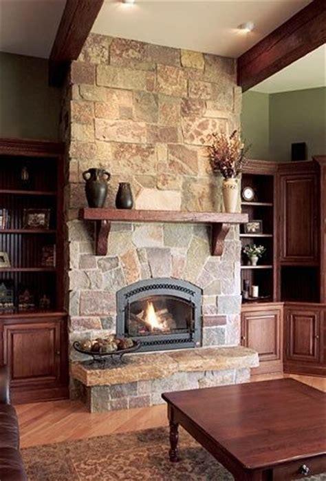 100s of indoor fireplaces design ideas http www