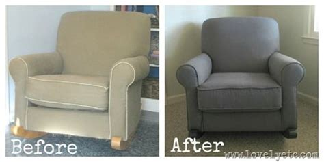 Reupholster An Armchair by How To Reupholster An Armchair