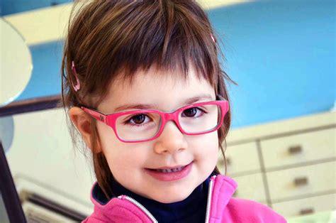 da bambina occhiali per bambini ottica gabana nuvolento brescia