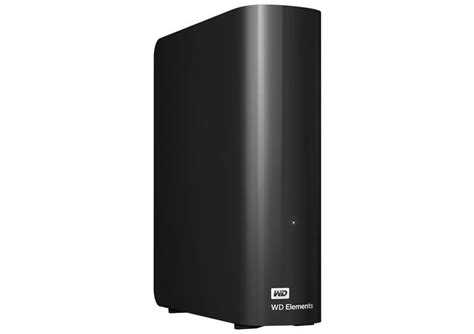 Hardisk Wd 4tb mobile usb charger 4tb external drives and monolight kit deal dash