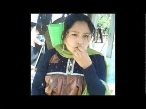 chicas de san juan chamula las chicas de san juan chamula los inquietos del norte mi