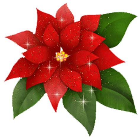 clipart natalizi stella di natale clip 27