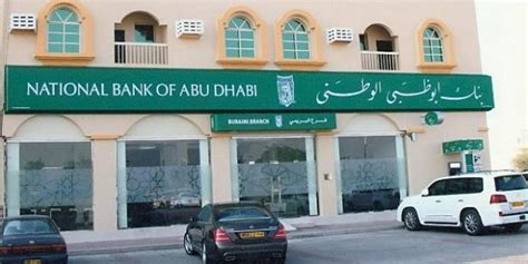 national bank of abu dhabi storagenewsletter 187 national bank of abu dhabi with silver