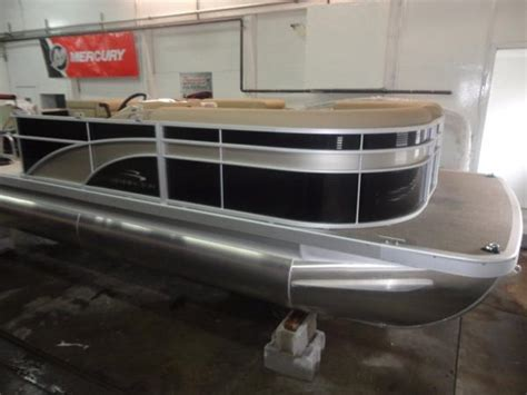 pontoon boats for sale in ohio pontoon boats for sale in sandusky ohio