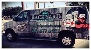 the backyard grill cypress jersey family restaurant