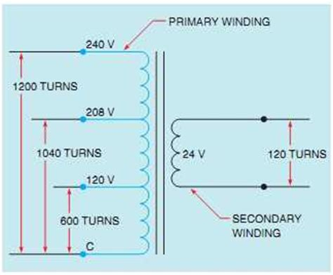 12 volt transformer wiring diagram 12 volt transformer