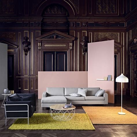 rooms for less columbus ohio 100 suburban contemporary furniture furniture front room furnishings rooms for less