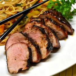 filet de porc 224 la chinoise recettes allrecipes qu 233 bec