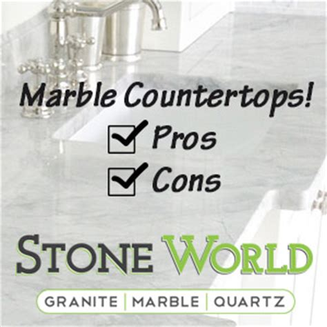 pros and cons of granite countertops in bathroom world tn marble bathroom countertops world tn