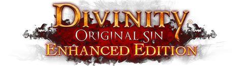 alix wilton regan divinity divinity original sin enhanced edition coming to xbox one