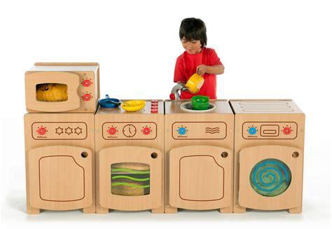 wooden play kitchen set stamford wooden complete set childrens play kitchen uk