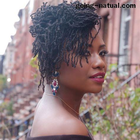 sisterlocks hairstyles brooklyn sisterlocks allow me the opportunity to enjoy my hair to