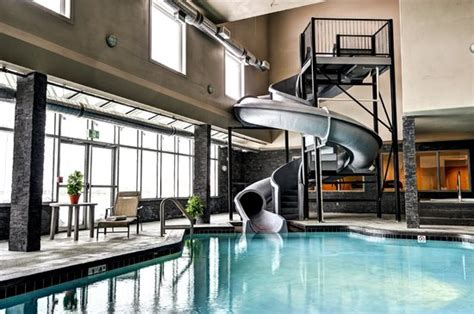 home inn suites yorkton updated 2018 hotel reviews
