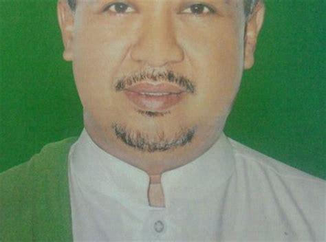 biografi habib qurais baharun manaqib habib miqdad baharun menantu habib muhammad bin