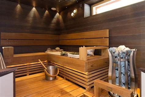 Berkualitas Portable Steam Sauna Best Quality 281 best springs sauna bathhouses images on