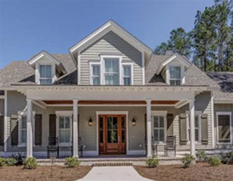southern coastal homes southern coastal homes wicklow home