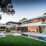 home design 1300 palisades center drive hillside modern home in pacific palisades with panoramic