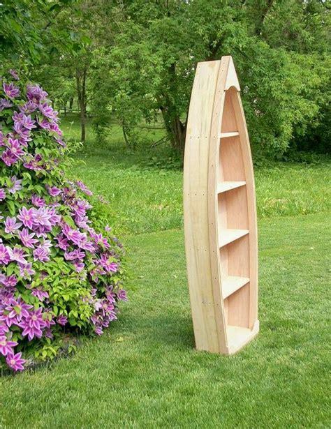 unfinished boat shelf 6 ft unfinished row boat shelf bookshelf bookcase hand
