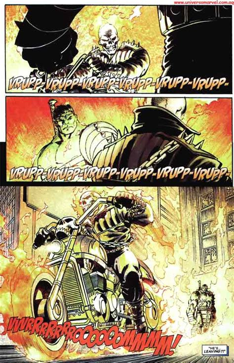 libro hulk world war hulk hulk vs superman cine series y libros p 225 gina 8 3djuegos