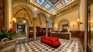 nh porta rossa firenze booking מלון nh collection firenze porta rossa איטליה פירנצה