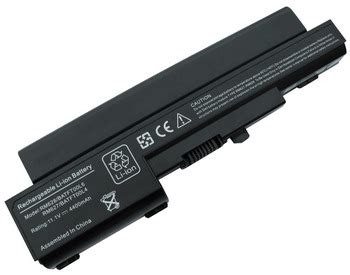 reset battery life dell laptop rechargeable lithium battery for dell laptop cmos battery