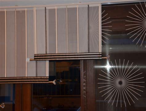vorhange nahen innsbruck schienen vorhang trendy schienen vorhang with schienen