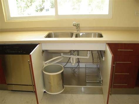 accesorios para cocinas muebles de cocina muebles de cocinas accesorios para