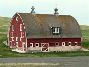 What Is A Barn File Winn Barn Weston Oregon Jpg
