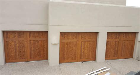 designer garage doors residential custom residential garage doors mesa az jdt garage door service