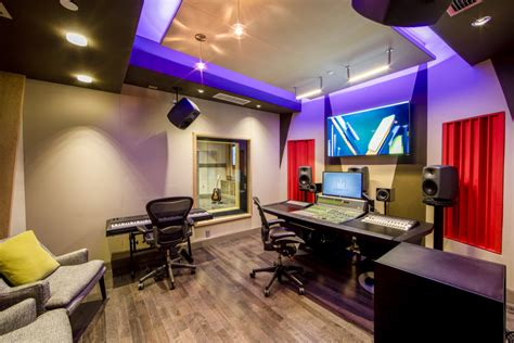 francis manzella design ltd architectural and acoustic recording studio interior design brokeasshome com