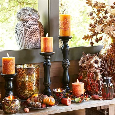 100 fall decor for the home pier 1 shopping picks 28 pier 1 imports fall decor fall ideas pinterest