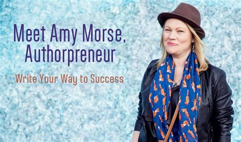 something to declare amy morse authorpreneur amy morse authorpreneur