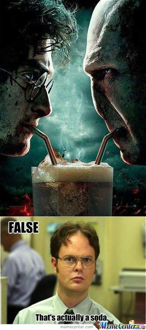 Harry Potter Firetruck Meme - 17 best images about arry potter on pinterest ron