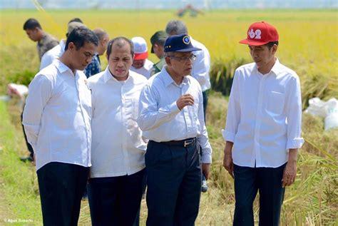 Topi Baseball Topi Negara Russia heboh presiden jokowi blusukan memakai topi snapback uzone