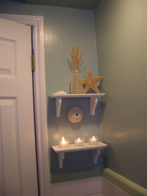 bathroom shelf decorating ideas bathroom shelf decor decorating bathroom shelves ideas