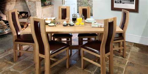 Dining tables amp chairs why you should buy as dining sets