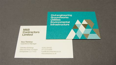 make business cards 21 business card mistakes you must avoid ecolourprint