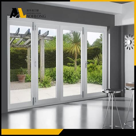 Exterior Sliding Doors Style Strong Sealing Sliding Door Exterior Sliding Doors China Aluminum Window