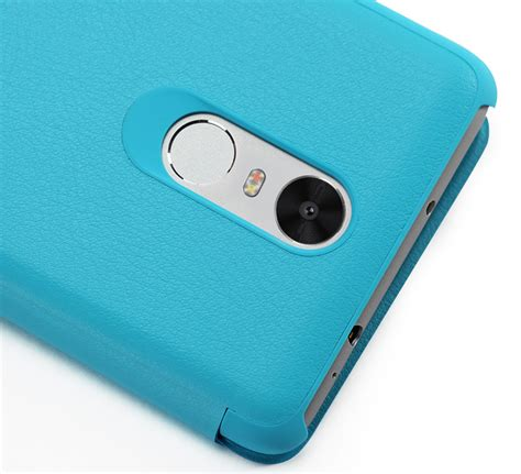 Xiaomi Redmi Note 3 Leather Flip Wallet Flip Cover Kulit high quality flip leather for xiaomi redmi note 3
