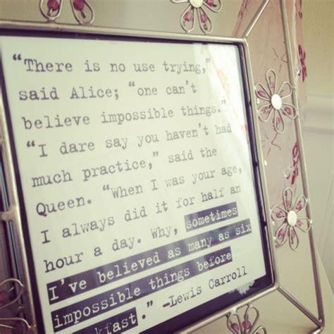 Goodreads Quotes Goodreads Quotes Faith Quotesgram
