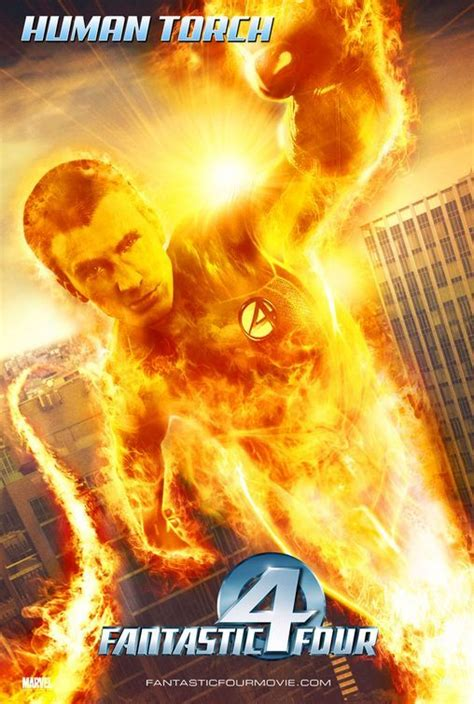 baju human torch fantastic four 179 best images about fantastic four on