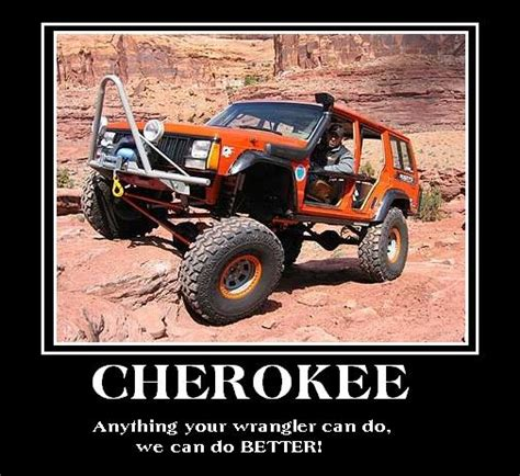 jeep meme jeep cherokee jeep meme and cherokee on pinterest