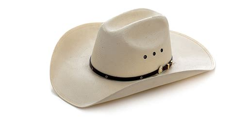 White Hat Seo by 6 White Hat Seo Strategies You Can Learn From Black Hat Seos