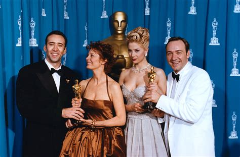 oscar film winners by year 1996 oscars org academy of motion picture arts and