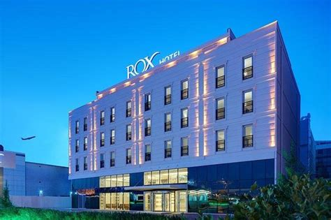 rox hotel istanbul turkey europe wow istanbul hotel now 54 was 7 5 updated 2017