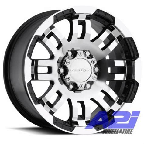 Cheap 5 Lug Truck Wheels 17 Best Images About Wheels On Used Wheels